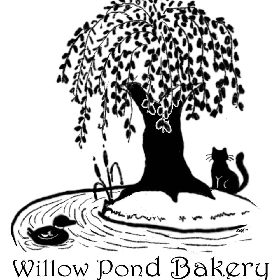 Willow Pond Bakery